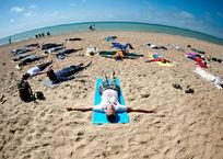 На Кубани хотят расширить применение курортного сбора, фото — «Рекламы Хадыженска»