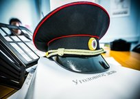 Category_politsiya_4_