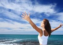Геленджик попал в топ-10 популярных мест отдыха для женщин в марте  , фото — «Рекламы Геленджика»