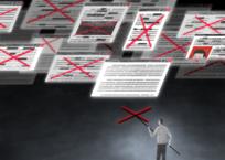 Геленджичане рискуют ответить перед законом за свои профили в соцсетях   , фото — «Рекламы Геленджика»