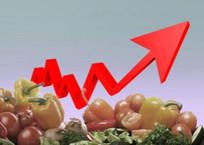 Рубль упал: какие товары подорожают в Геленджике   , фото — «Рекламы Геленджика»