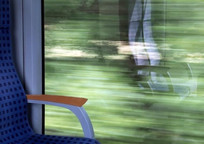 Category_train_1360740_960_720_1_