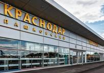 Category_iz_aeroporta_krasnodar_zapustili_aeroekspress_