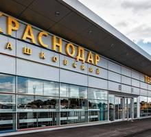 Mini_iz_aeroporta_krasnodar_zapustili_aeroekspress_