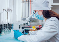 Два в Краснодаре, два в Сочи: появились подробности о новых заболевших коронавирусом, фото — «Рекламы Краснодара»