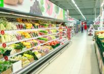 Обращение Владимира Путина в связи с угрозой коронавируса: как на Кубани будут работать сетевые магазины, фото — «Рекламы Кропоткина»
