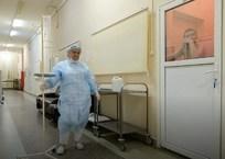 Первый заболевший коронавирусом в Адыгее оказался студентом из Москвы, фото — «Рекламы Кропоткина»