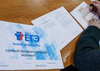 Category_rian_03022957.hr.ru-pic905-895x505-72171