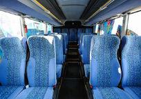 Category_avtobus_olimpic-bus_b_13___o9yr85r