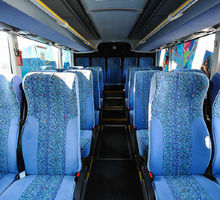 Mini_avtobus_olimpic-bus_b_13___o9yr85r