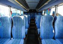 Thumb_avtobus_olimpic-bus_b_13___o9yr85r