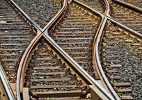 Category_rails_3309912_1280
