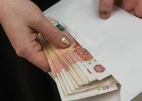 Кредитные каникулы в России не коснутся заемщиков, которые взяли крупные кредиты, фото — «Рекламы Кубани»