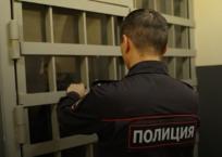 Житель Апшерноска прятал в протезе под коленом наркотики, фото — «Рекламы Кубани»