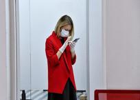 Геленджичане получат достоверную информацию о коронавирусе в чат-боте  , фото — «Рекламы Геленджика»
