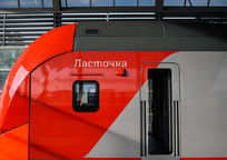 Category_lastochka_train_b_9___rzubmcr