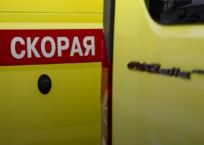 В Гулькевичском районе мужчина ударом ножа убил сына, фото — «Рекламы Гулькевичей»