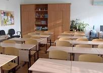 Стало известно, когда закончится учебный год для школьников Геленджика   , фото — «Рекламы Геленджика»