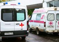 «Все возмущаются, но вслух сказать что-то боятся»: опубликован рассказ фельдшера Абинской больницы, фото — «Рекламы Кубани»