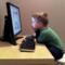 Micro_screenshot_2020-05-25-s1200-izobrazhenie-webp-