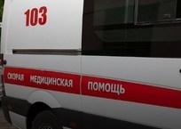 Неудачно зевнула: В Краснодарском крае школьница попала с вывихом челюсти в больницу, фото — «Рекламы Тихорецка»