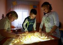 Кубанским семьям перечислили единовременную выплату на детей 3-16 лет, фото — «Рекламы Кубани»