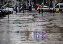 Дожди и грозы на Кубани продолжатся до конца рабочей недели, фото — «Рекламы Анапы»