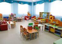 На Кубани с 8 июня откроют дежурные группы в детских садах и тренажерные залы, фото — «Рекламы Анапы»