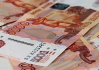 В Геленджике чиновников оштрафовали за заключение госконтрактов, на которые в бюджете не было денег, фото — «Рекламы Геленджика»