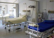 Житель Гулькевичей с коронавирусом умер в краснодарской больнице, фото — «Рекламы Гулькевичей»