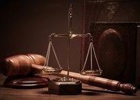 В Геленджике местный житель признан виновным в убийстве знакомого, фото — «Рекламы Геленджика»