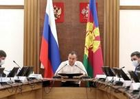 Губернатор Кубани поручил провести проверки заправочных станций региона, фото — «Рекламы Адлера»