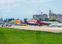 Между Геленджиком и Красноярском открылось прямое авиасообщение, фото — «Рекламы Геленджика»