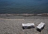 В Сочи резко подешевел отдых после открытия Абхазии, фото — «Рекламы Адлера»