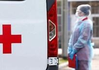 На Кубани 6 августа стало известно о 125 новых случаев заражения коронавирусом, фото — «Рекламы Адлера»