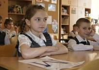 Инфекционист объяснил, почему дети не заразятся коронавирусом в школе, фото — «Рекламы Кубани»