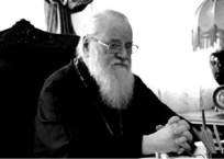 Глава кубанской митрополии Исидор скончался от осложнений COVID-19, фото — «Рекламы Кубани»