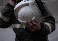 В Геленджике во время пожара из здания отеля эвакуировали 400 человек, фото — «Рекламы Геленджика»