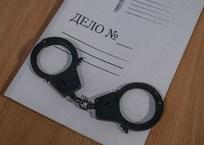 В Краснодарском крае детский тренер по самбо снова стал фигурантом уголовного дела, фото — «Рекламы Геленджика»
