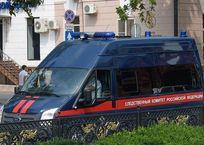 В Белореченске двое парней избили приезжего до смерти и спрятали тело в карьерах, фото — «Рекламы Белореченска»