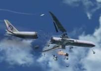 Category_plane-crash-photos-1
