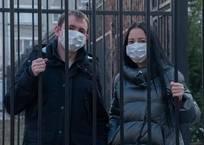 «Обстановка достаточно стабильная»: возможен ли очередной карантин в Краснодарском крае, фото — «Рекламы Геленджика»