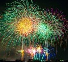 Mini_fireworks-180553_640