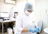 В Краснодарском крае за последние сутки подтверждено 99 новых случаев заболевания COVID-19, фото — «Рекламы Геленджика»