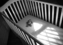 В Гулькевичском районе погиб новорожденный ребенок, фото — «Рекламы Гулькевичей»