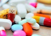 Category_tabletki-pri-zubnoy-boli-ekstrennaya-pomoshh