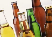 В Краснодарском крае можно будет купить алкоголь через интернет, фото — «Рекламы Тихорецка»
