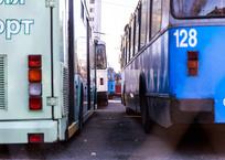 В Краснодаре объявили о повышении цен на проезд в городском транспорте, фото — «Рекламы Курганинска»