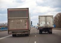 Крупным торговым сетям в России грозят проблемы с поставками продуктов, фото — «Рекламы Хадыженска»