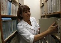 Детские поликлиники Краснодара изменят режим работы, фото — «Рекламы Адлера»